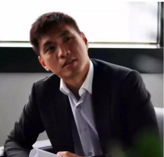 中国最帅的总裁是谁_aecom 建筑及人居环境中国区副总裁沈同生